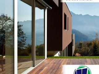 Ventanamex Windows & doors Windows
