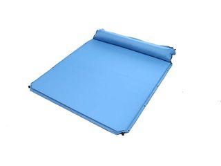Zhejiang Hongfeng Outdoor Products Co., Ltd. スパ家具 タイル 青色