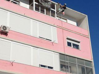 Home 'N Joy Remodelações Villa a schiera Rosa
