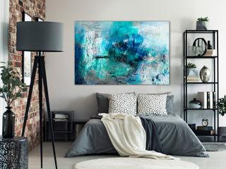 Intense mobiliário e interiores ArteImmagini & Dipinti