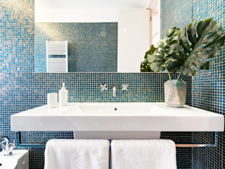 Hoost - Home Staging BathroomDecoration