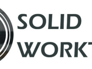Solid Worktops Ltd | The Corian, Quartz and Tristone worktops expert Solid Worktops CuisinePlacards & stockage Panneau d'aggloméré Métallisé / Argent