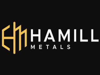 Hamill Metals | Supplier & Manufacturer Casas industriais