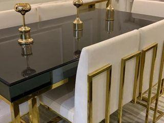 شراء اثاث مستعمل شرق الرياض 0530497714 衛浴照明 鋁箔/鋅 Black