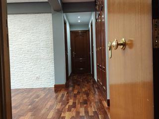 Refovert S.L. Moderne Wohnzimmer Holz Holznachbildung