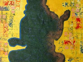 Indian Art Ideas ArteImagens e pinturas