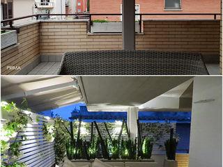 Fabio Valente Studio di architettura e urbanistica