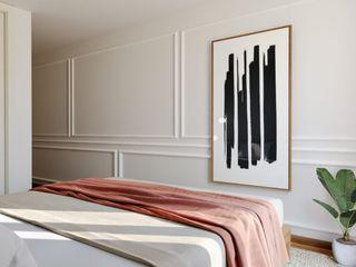 Madeira Negra BedroomAccessories & decoration
