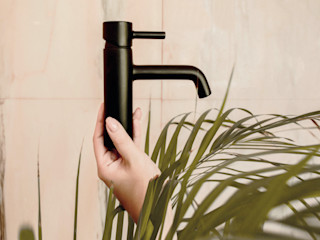 ICÓNICO BathroomFittings