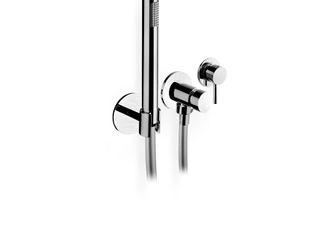 ICÓNICO BathroomBathtubs & showers