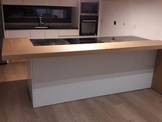ADN Furniture CucinaArmadietti & Scaffali