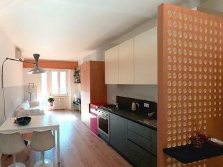 labzona 廚房