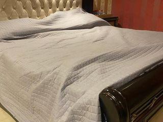 شراء اثاث مستعمل شرق الرياض 0530497714 溫室 塑木複合材料 Grey