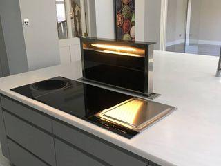 kitchen worktops Colchester Solid Worktops CuisineUstensiles de cuisine