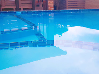 Swimming Pool ( Municipal Approval, Design and Final Print) JL CREATIVES