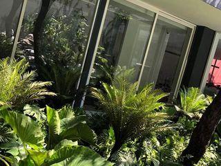 Jardineria bonaterra Garden Fencing & walls