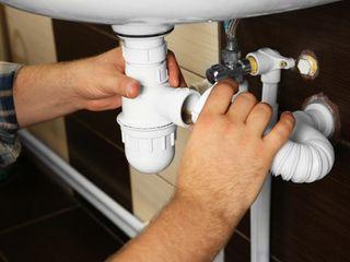 Plumbers Network Bellville Salle de bain moderne