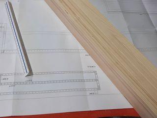 Plinto para escultura Renato Fernandes - arquitetura ArteEsculturas Madeira maciça Acabamento em madeira
