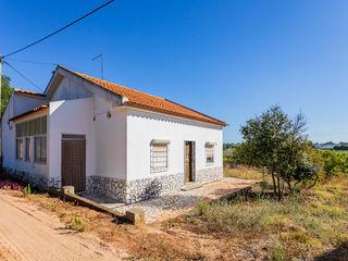 Janine Martins - Consultora Imobiliária | Arquitecta | Home Staging Villas