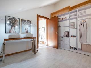 Cornelia Augustin Home Staging 클래식스타일 욕실