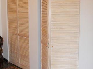 ONLYWOOD HouseholdStorage Wood