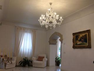 MULTIFORME® lighting Salon classique