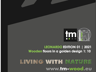 Holz + Floor GmbH   Thomas Maile   Living with nature since 1997 Floors Wood Grey