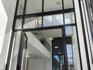 The Dumont London Glass Structures Limited Коммерческие помещения