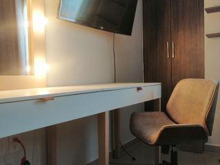 CONCEPTO JORU BedroomDressing tables
