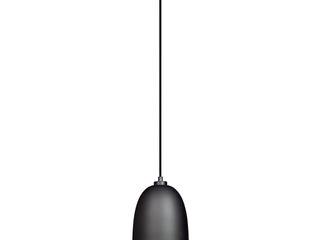 Iluminarte HouseholdAccessories & decoration Glass Black