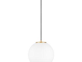 Iluminarte HouseholdHomewares Glass White