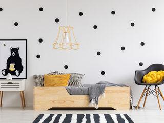 Piratenkiste Konstanz - Baby Concept Store Habitaciones infantilesCamas y cunas Madera