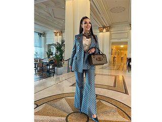 Luxury Antonovich Design Сходи