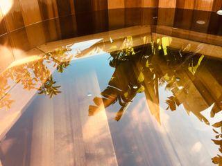 CASÁRBOL Banheiras de hidromassagem Madeira maciça