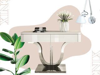 Farimovel Furniture Corridor, hallway & stairs Drawers & shelves