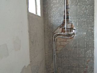 GC Plumbing