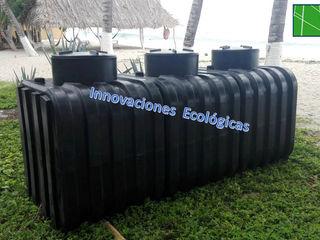 Innovaciones Ecologicas