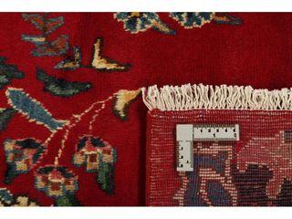 Persian House Walls & flooringCarpets & rugs
