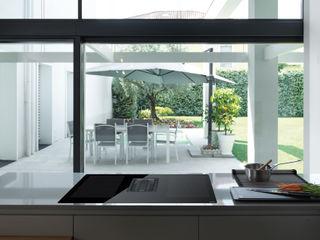 Franke GmbH KitchenElectronics