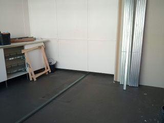 Home 'N Joy Remodelações Studio moderno