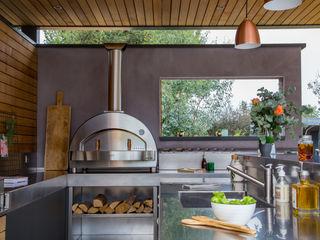 Decorar una veranda Alfa Forni Balcones y terrazasAccesorios y decoración