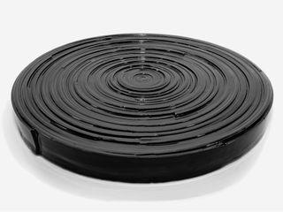 Dutch Duo Design Living roomAccessories & decoration Pottery Black