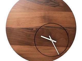 ESSENZA WoodLikeDesign SoggiornoAccessori & Decorazioni Legno massello