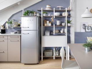 Schmidt Küchen KitchenCabinets & shelves