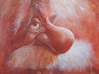 Indian Art Ideas ArteImagens e pinturas Papel Rosa