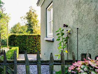 Pure & Original 花園配件與裝飾品 Green