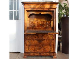 Wooden design 39Vantini Oldstyle SoggiornoArmadietti & Credenze