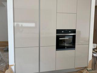 ADN Furniture CucinaContenitori & Dispense
