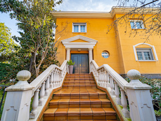 Bernadó Luxury Houses Maison individuelle