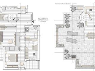 Arch+ Studio
